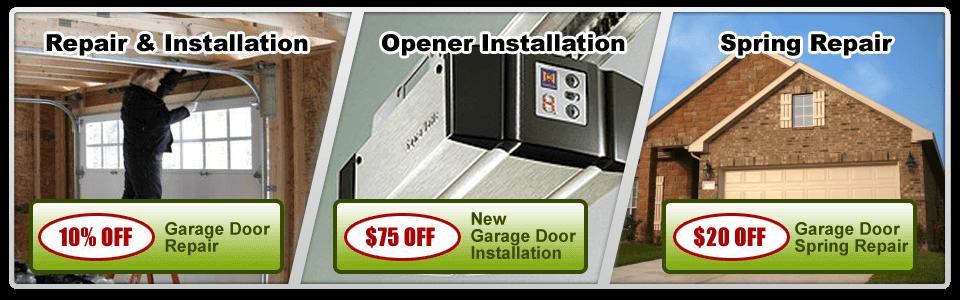 Garage door repair kent wa available 24 7 1 kent for 24 7 garage door repair near me