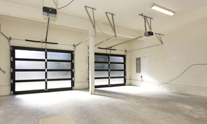Garage Door Installation Lakewood
