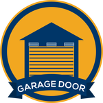 Garage Door Repair Kent