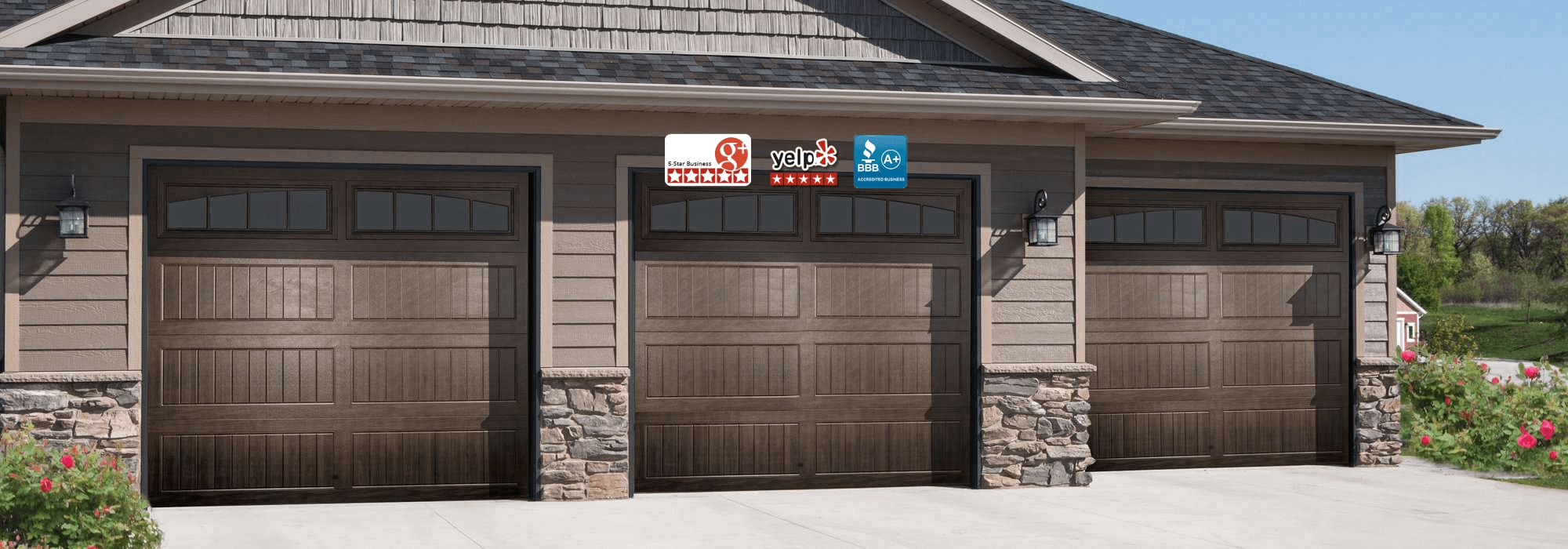 garage door repair kent wa garage door repairs in kent